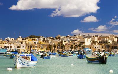 Запись блога: Стоимость оформления ВНЖ на Мальте
