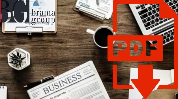 Запись блога: ОСНОВНЫЕ ВОПРОСЫ при регистрации компании и открытии счёта