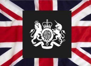 Великобритания: корпоративная прозрачность и регистрационная реформа