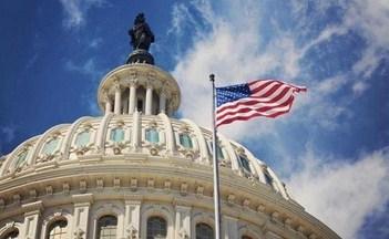США утвердили Протоколы к договорам об избежании двойного налогообложения