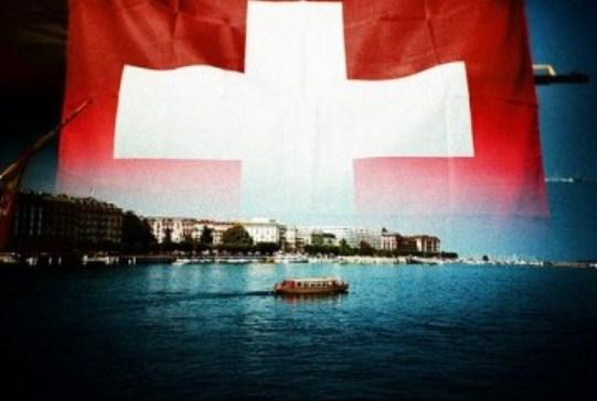 Швейцария: защита инвестора и борьба с отмыванием денег