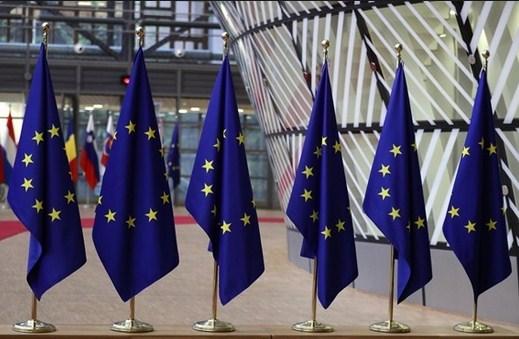 Справедливое налогообложение в ЕС