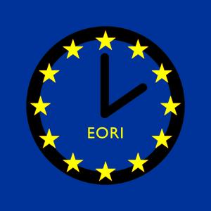 Выход Великобритании из ЕС близок