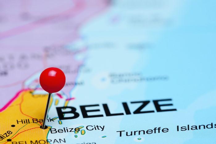 Спешите подать отчёт до 31.01.2020: Правительство Белиза запретило использование международных бизнес-компаний (IBC) в схемах владения интеллектуальной собственностью