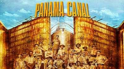 Один шаг к Реестру бенефициарного владения в Панаме