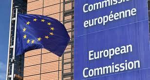 Великобритания: основные положения доклада Еврокомиссии 2020 по финансам и социальным аспектам