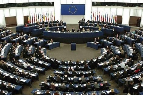 Кипр: доклад Еврокомиссии 2020 о финансах и социальной политике