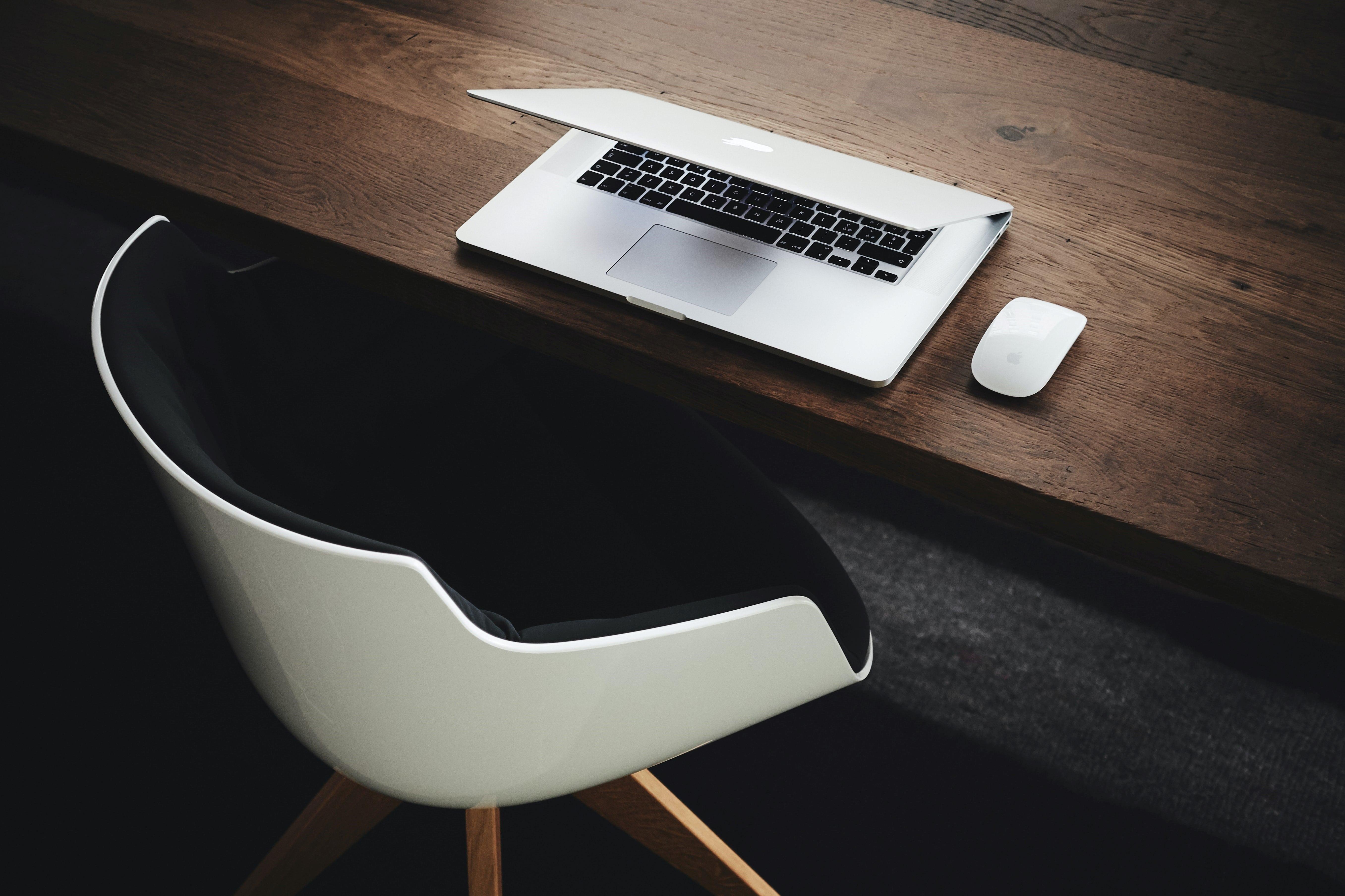 Запись блога: IT бизнес в 2021: где лучше условия, больше возможностей для развития и меньше всего рисков?