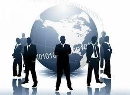 Реестр бенефициарного владения Кипра и другие основные моменты поправок 5-й AMLD