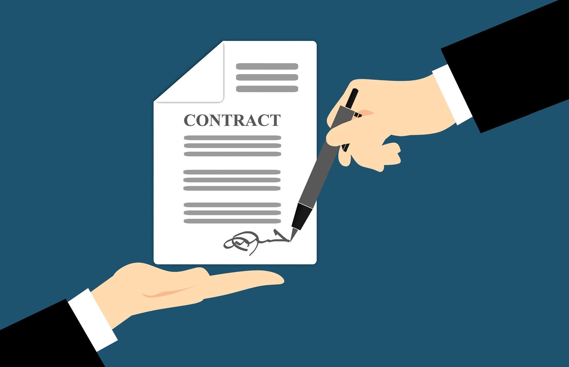 Запись блога: Консультируем по Контролируемым Иностранным Компаниям (КИК)